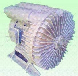 供应XGB漩涡气泵生产厂家