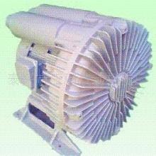 供应太原大功率漩涡气泵供应商