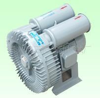 供应3KW旋涡气泵厂家