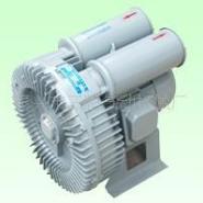 青岛XGB旋涡气泵厂家价格图片