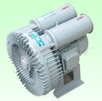 供应海南大功率旋涡气泵价格