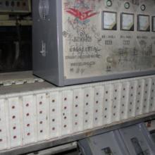 供应二手8325北江玻璃机械