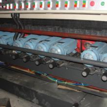 供应玻璃机械玻璃马赛克机