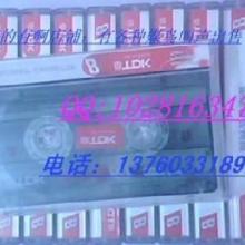 供应引鸟机录音带专卖价格