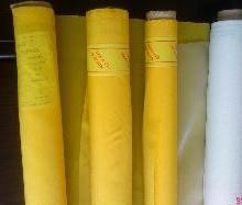 供应涤纶丝印网布