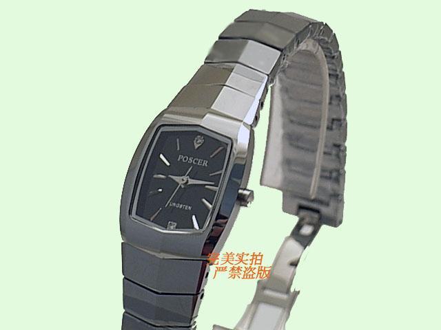 钨钢手表价格_【RADO钢带手表雷达钨钢手表手表批发】