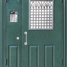 供应楼宇对讲门,楼宇对讲门厂家,楼宇对讲门电话