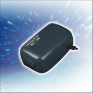 供应电磁振动式空气泵HP-400