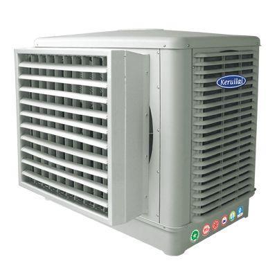 供应广州价格优惠的环保空调厂家销售
