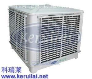 供应广州/深圳/惠州环保空调/冷风机厂家销售安装