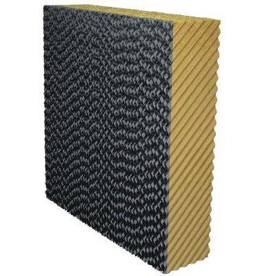 科瑞莱蒸发式冷气机图片/科瑞莱蒸发式冷气机样板图 (4)