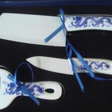 供应3件套陶瓷刀