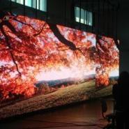 LED显示屏6图片