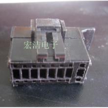 供应汽车接插件先锋连接器16P批发