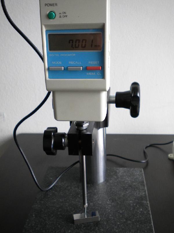 供应Sonyu60b-f高度计高度规千分表