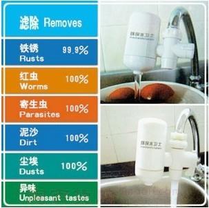 净水器多少钱图片