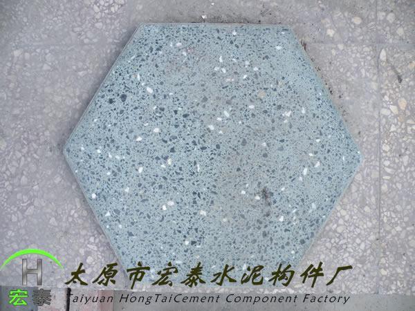 供应地面砖