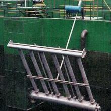供应滗水器,滗水器销售,南京滗水器,南京滗水器制造,滗水器批发