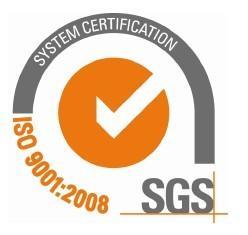 sgs认证是什么意思_