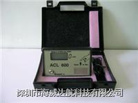供应美国人体静电放电测试仪图片