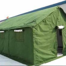 供应三防布帐篷厂家施工帐篷棉帐篷帐篷价格批发