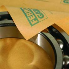 供应德国布兰诺VCI气相防锈纸 BRANO产品保证 工艺保证 不再生锈