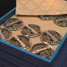 供应Protek VCI气相防锈纸 美国Protek Nox-Rust Vapor Wrapp Protek 金属防锈批发