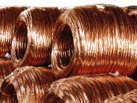 供应公司回收各种有色金属