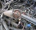 供应北京废旧电线电缆网线回收