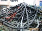 供应北京废旧物资回收公司回收废旧电瓶电缆电线网线回收
