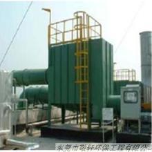 供应火力发电厂除烟气设备 电除尘器图片