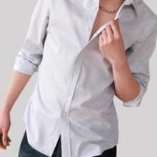 供应广州哪里有男式衬衫服装厂