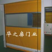 广州快速卷帘门图片