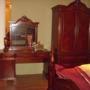 定做美式家具/美式古典家具定做图片