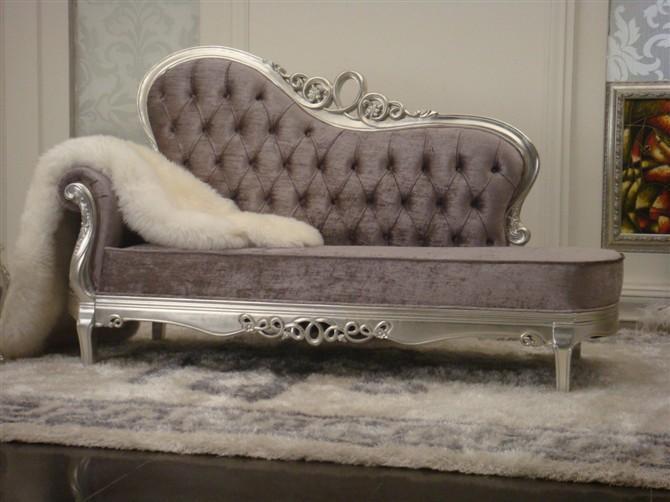 欧美式家具定做生产供应重庆欧式家具定做美式