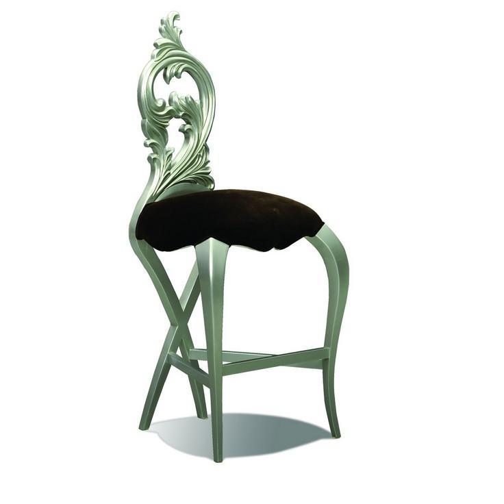 供应美式家具欧式家具法式家具