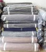 供应回收库存梭织布回收库存牛仔布