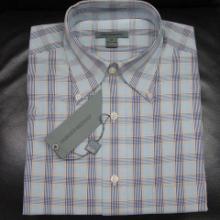 供应衬衫布收购库存衬衫回收