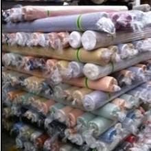 供应回收库存纺织品库存纺织品回收