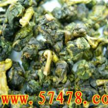 供应台湾高山茶产地/台湾茶/台湾高山茶/台湾乌龙茶