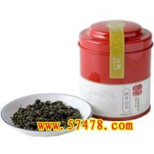 供应极品阿里山乌龙茶/台湾乌龙茶/台湾高山茶/茶
