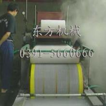 供应小型家庭造纸机环保造纸机批发
