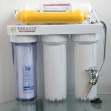 供应CK1805L净水器/5级家用净水器
