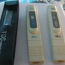 供应TDS笔(三键)水质检测笔/纯水机用