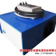 广东500安12伏电镀整流机批发生产图片