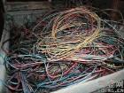 供应清远电线回收