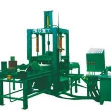 供应专业生产江西垫块机水泥垫块机批发