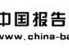 深圳市盛世华研企业管理有限公司简介