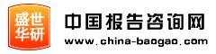 2011-2015年中国金银珠宝首饰行业投资价值及市场战略分析报
