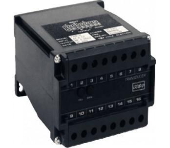 成都电量变送器供应商,供应电量变送器价格,电量变送器报价